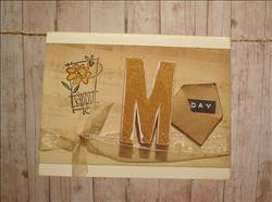 M As In Mother!
