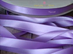 Ribbon by the Yard: Hyacinth
